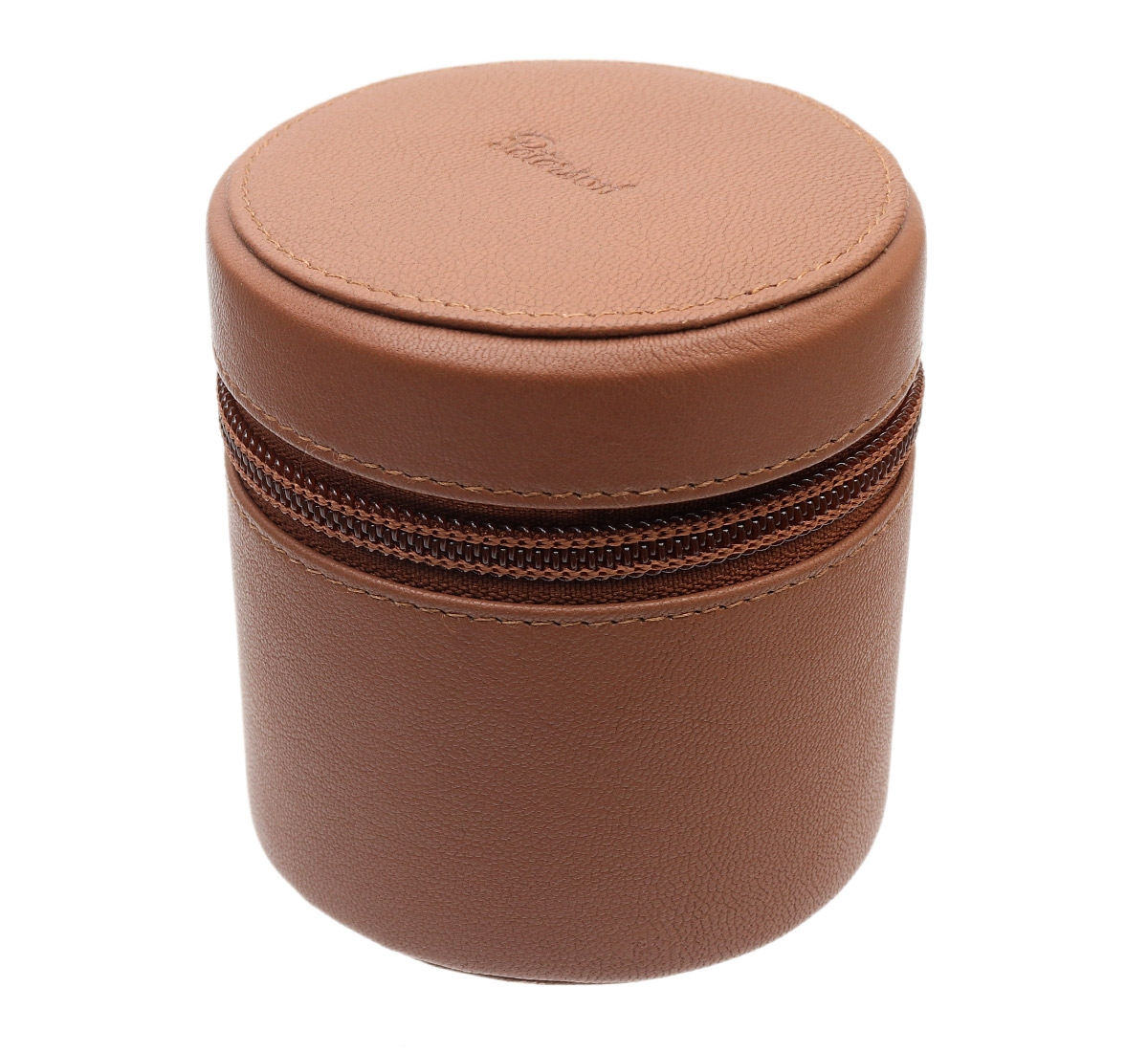 Peterson Grafton Medium Tobacco Jar