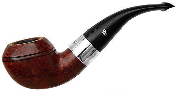 Pipe of the Year 2019 Smooth P-Lip (9mm)