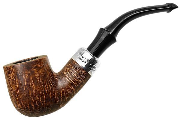 Premier System Smooth (301) P-Lip