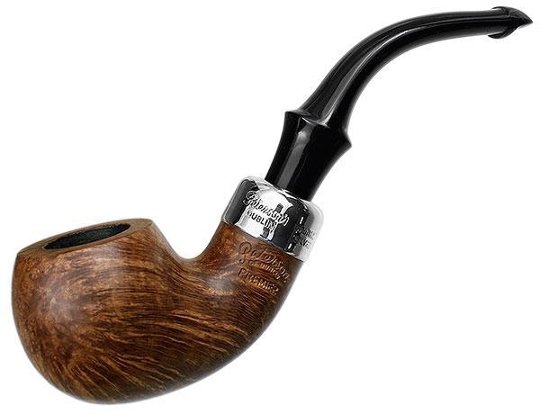 Premier System Smooth (303) P-Lip