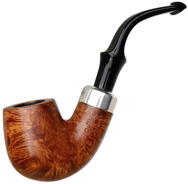 Premier System Smooth (312) P-Lip
