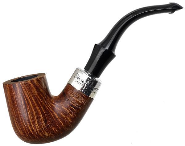 Premier System Smooth (313) P-Lip