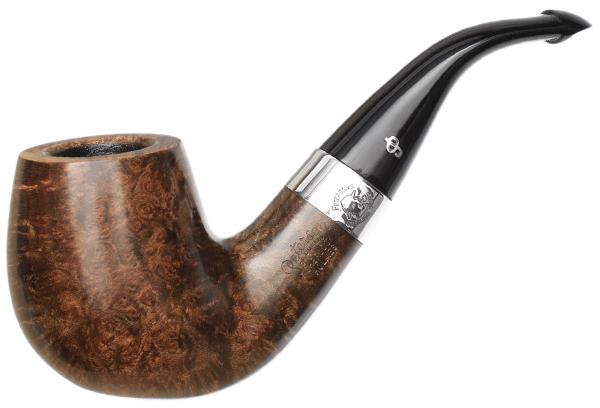 Sherlock Holmes Dark Smooth Professor P-Lip