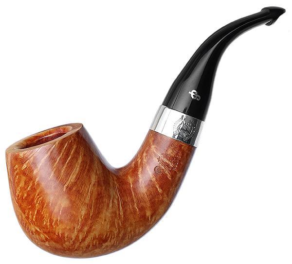 Sherlock Holmes Natural Professor P-Lip (9mm)
