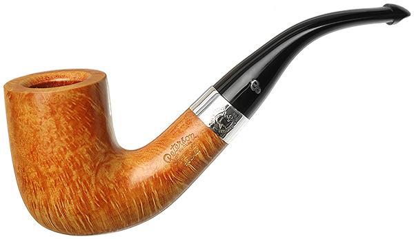 Sherlock Holmes Natural Rathbone P-Lip (9mm)
