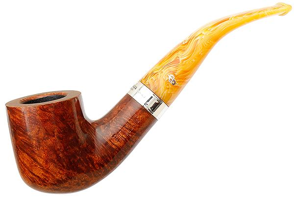 Rosslare Classic Smooth (01) Fishtail (9mm)
