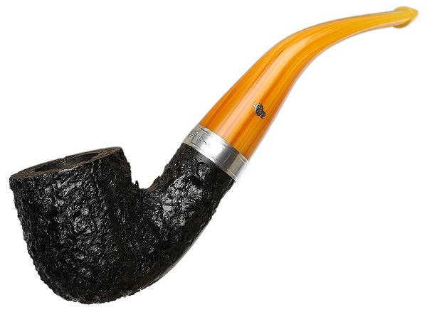 Rosslare Classic Rusticated (01) Fishtail