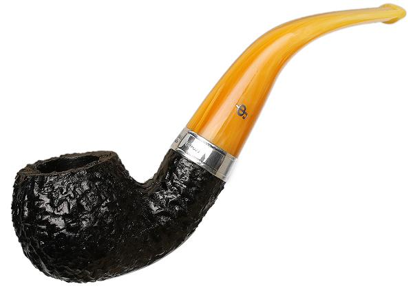 Rosslare Classic Rusticated (03) Fishtail (9mm)