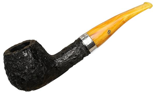 Rosslare Classic Rusticated (408) Fishtail