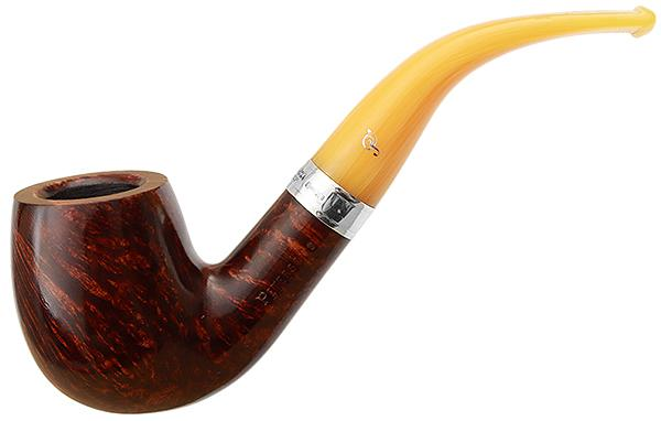 Rosslare Classic Smooth (69) Fishtail (9mm)