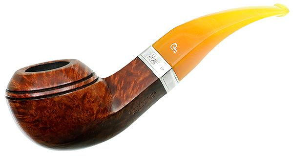 Rosslare Classic Smooth (80s) Fishtail (9mm)