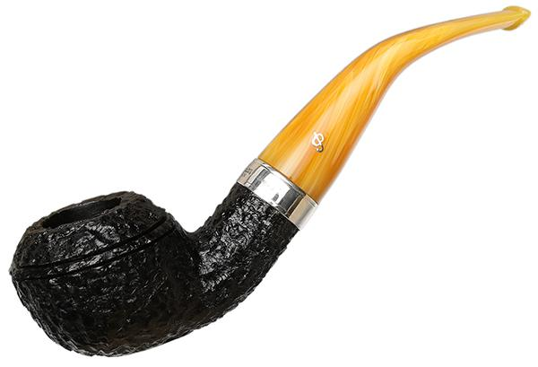 Rosslare Classic Rusticated (999) Fishtail (9mm)