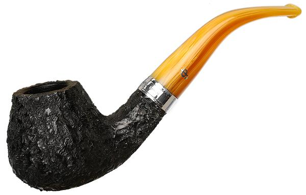 Rosslare Classic Rusticated (B11) Fishtail (9mm)