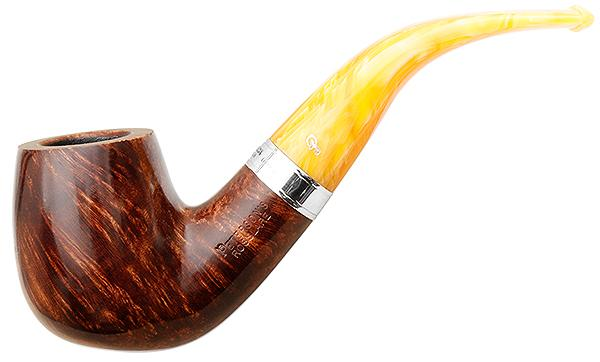 Rosslare Classic Smooth (XL90) Fishtail