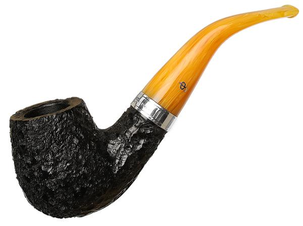 Rosslare Classic Rusticated (XL90) Fishtail (9mm)