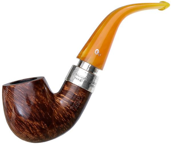 Rosslare Royal Irish Smooth (221) Fishtail