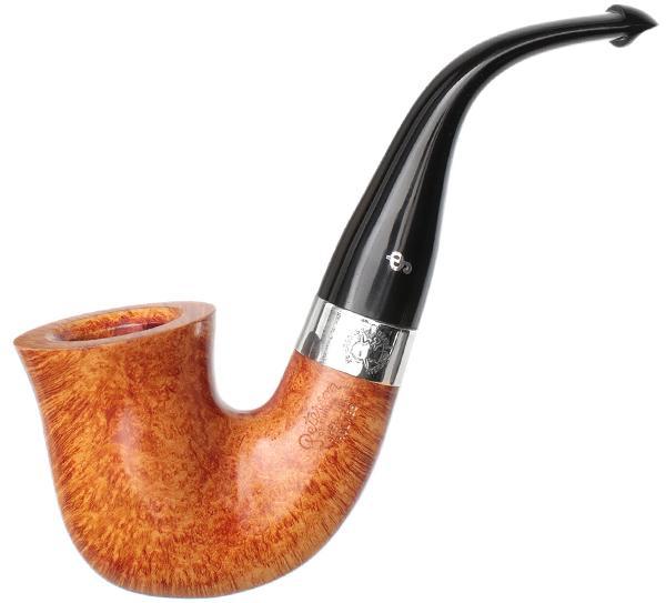 Sherlock Holmes Natural Original P-Lip