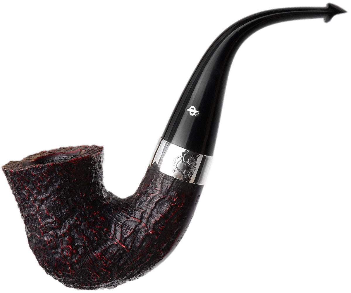 Sherlock Holmes PSB Original P-Lip (9mm)