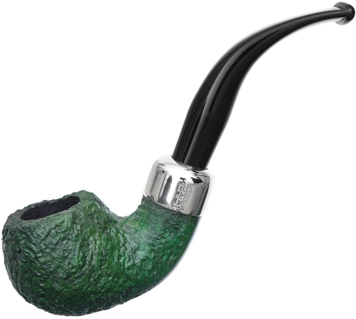St. Patrick's Day 2020 (03) Fishtail