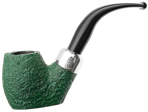 St. Patrick's Day 2020 (304) Fishtail