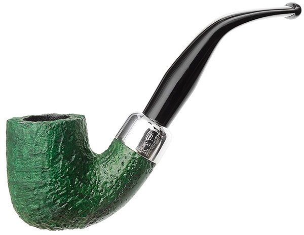 St. Patrick's Day 2020 (338) Fishtail
