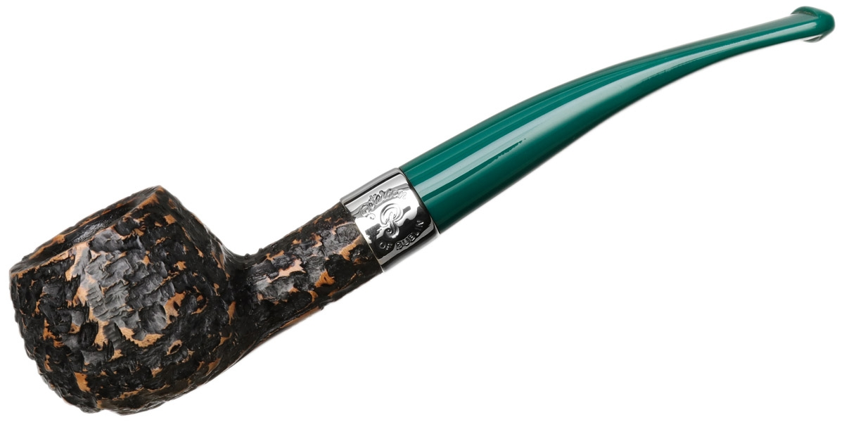 St. Patrick's Day 2021 (406) Fishtail