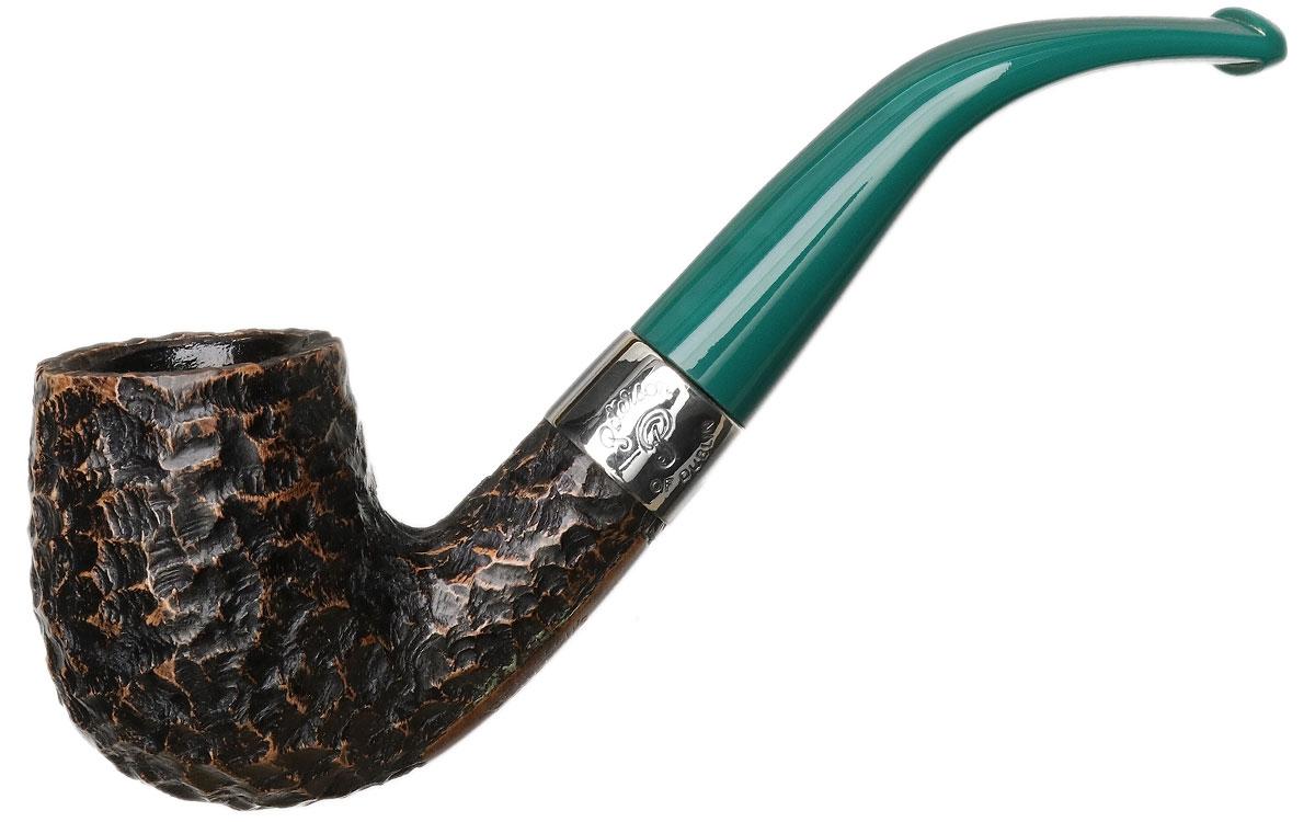 St. Patrick's Day 2021 (65) Fishtail