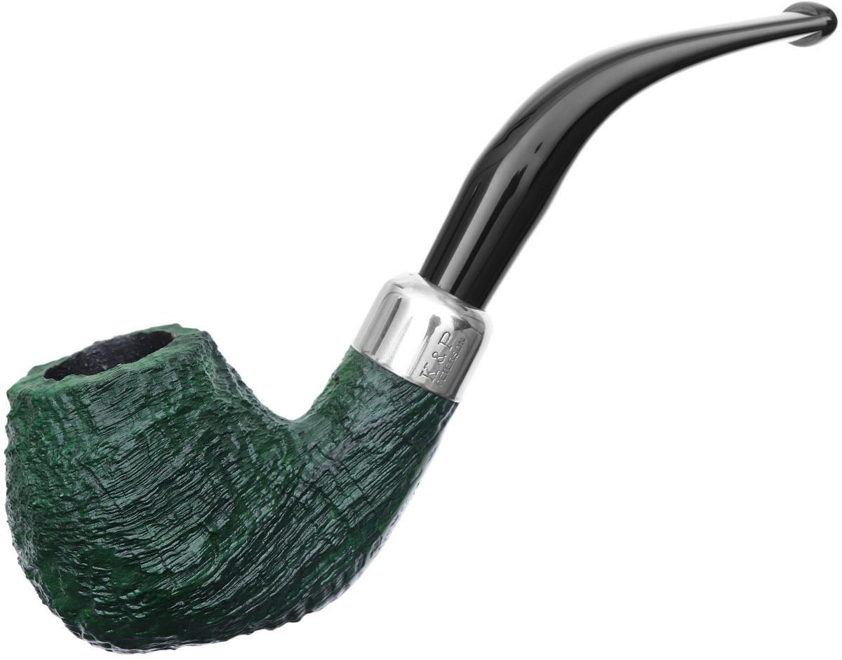 St. Patrick's Day 2020 (68) Fishtail