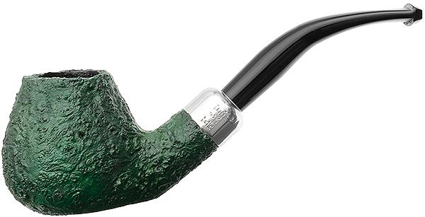 St. Patrick's Day 2020 (B11) Fishtail