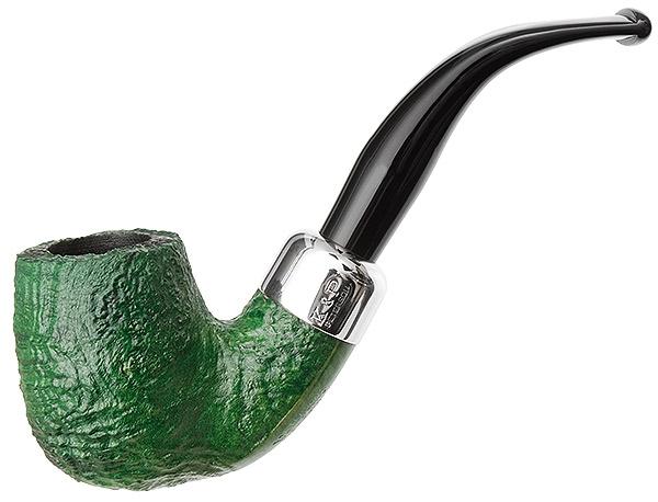 St. Patrick's Day 2020 (X220) Fishtail