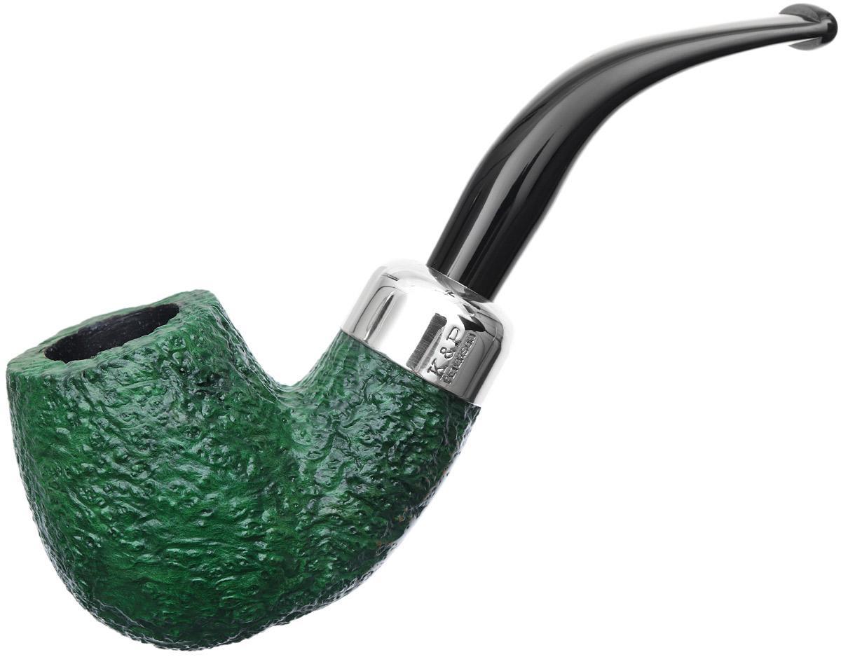 St. Patrick's Day 2020 (XL90) Fishtail