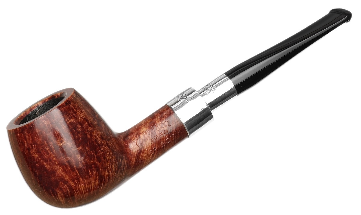 Walnut Spigot (86) Fishtail (9mm)