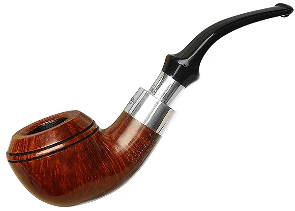 Flame Grain Spigot (999) Fishtail (9mm)