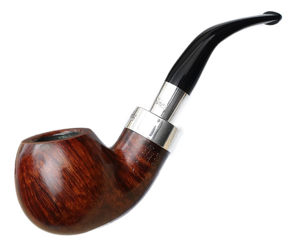 Flame Grain Spigot (XL02) Fishtail