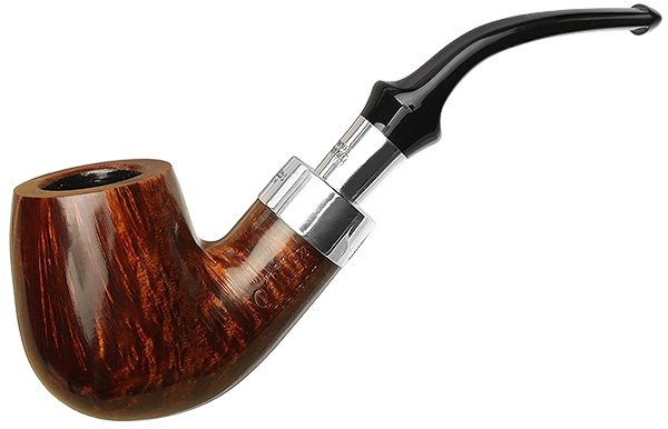 Flame Grain Spigot (XL90) Fishtail