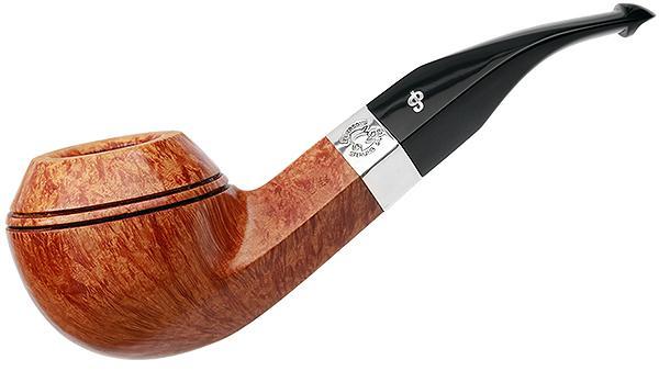 Sherlock Holmes Natural Squire P-Lip (9mm)