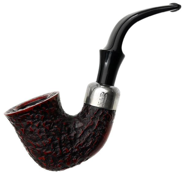 System Standard Rusticated (305) Fishtail
