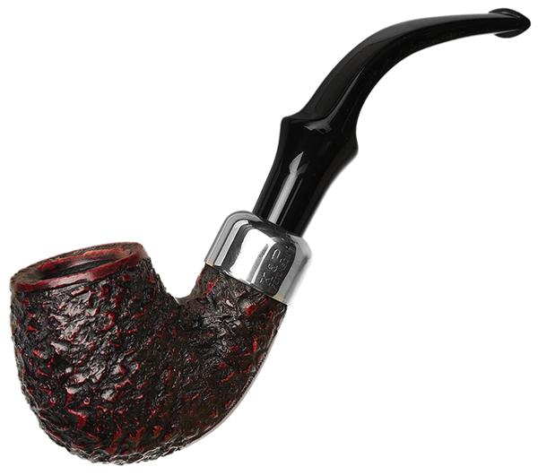 System Standard Rusticated (314) Fishtail