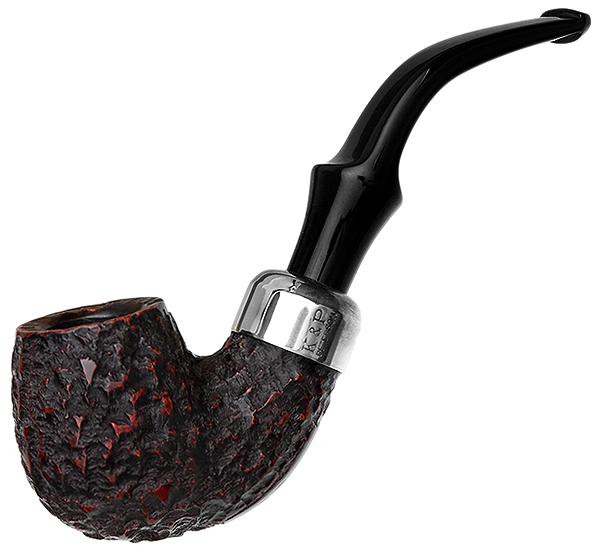 System Standard Rusticated (317) Fishtail