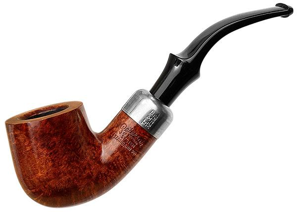 System Standard Smooth (301) Fishtail
