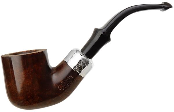 System Standard Dark Smooth (301) P-Lip