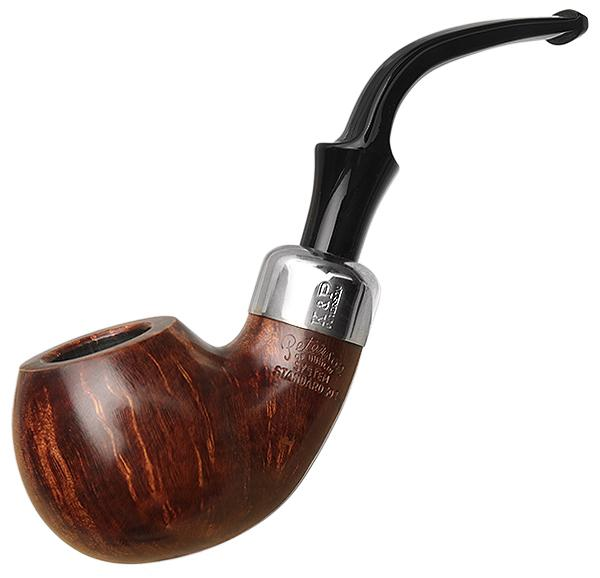 System Standard Smooth (302) Fishtail