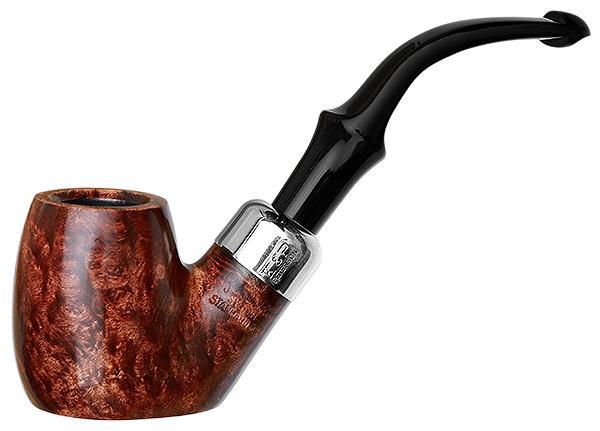 System Standard Smooth (304) P-Lip