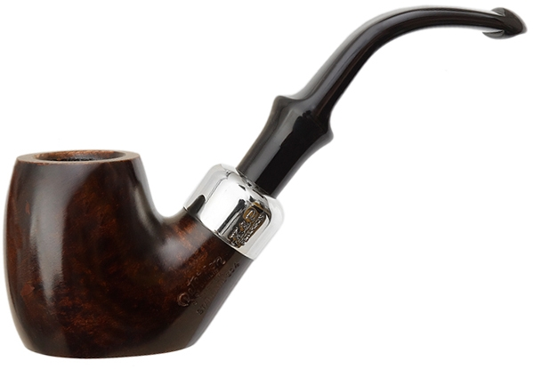 System Standard Dark Smooth (304) P-Lip