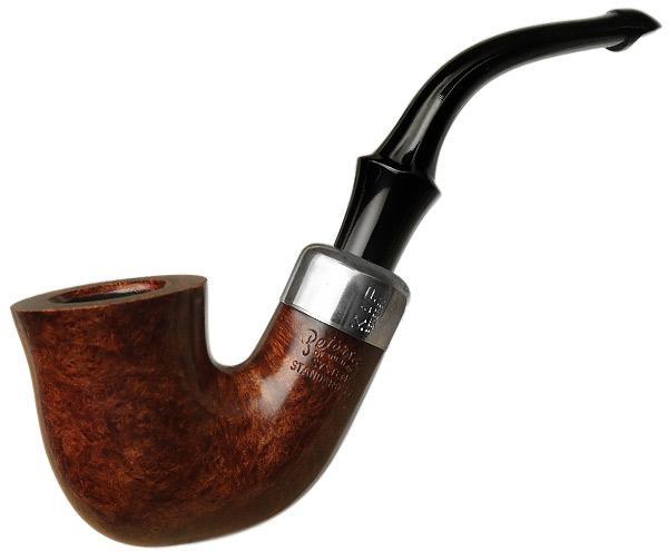 System Standard Smooth (305) P-Lip