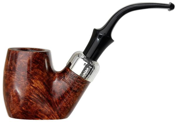 System Standard Smooth (306) Fishtail