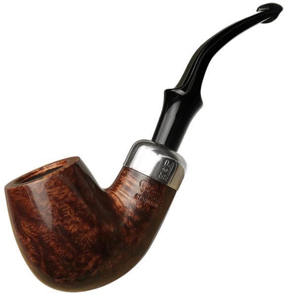 System Standard Smooth (307) P-Lip