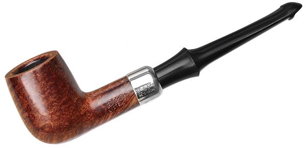 System Standard Smooth (31) P-Lip