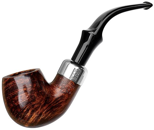 System Standard Smooth (314) Fishtail