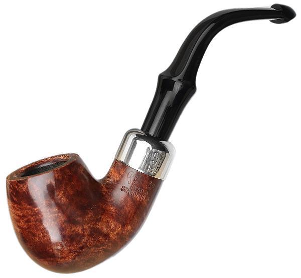 System Standard Smooth (314) P-Lip